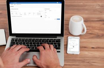 Software de gestión de proyectos de SEO