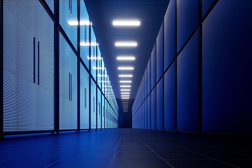 Big Data y su aplicación en los desarrollos de software a medida